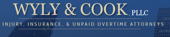 Wyly & Cook, LLP
