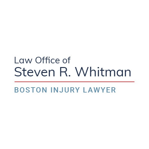 Law Office of Steven R. Whitman