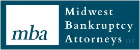 Midwest Bankruptcy Attorneys LLC