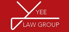Yee Law Group, Inc.