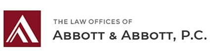 The Law Offices of Abbott & Abbott, P.C.