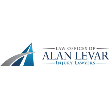 Law Offices of Alan LeVar