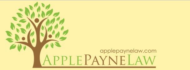 Apple Payne Law, PLLC