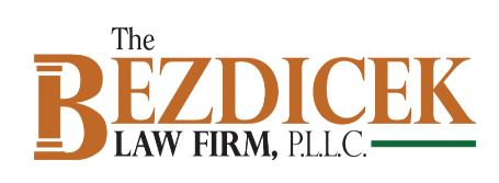 Bezdicek Law Firm
