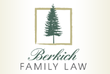 Berkich Family Law