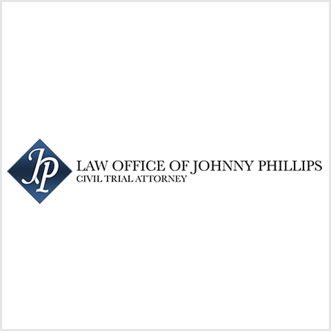 Law Office of Johnny Phillips, PC