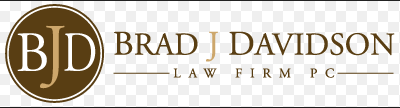 Brad J. Davidson Law Firm, PC