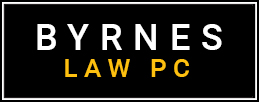 Byrnes Law PC