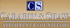 Carabin & Shaw Attorneys at Law