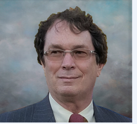 Charles M. Aaron, PLC Attorney At Law
