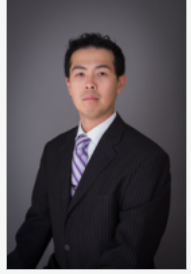 Law Office of Attorney David Cheng, LTD
