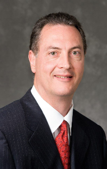 Law Office of Paul Clevenger