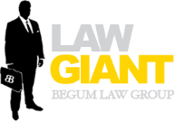 Begum Law Group
