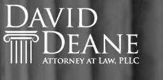 David Deane Attorney At Law,PLLC