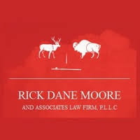 Rick Dane Moore and Associates, P.L.L.C.