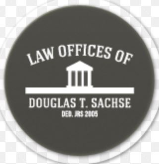 Law Offices of Douglas T. Sachse