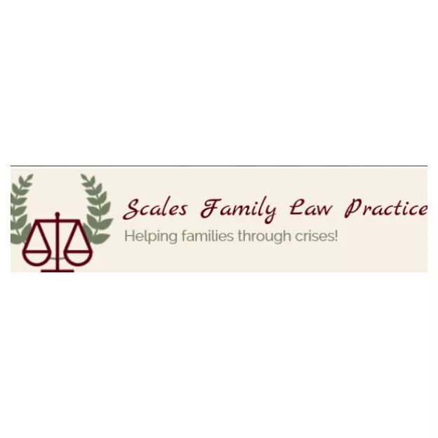 Scales Family Law Practice