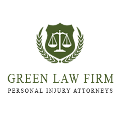Green Law Firm