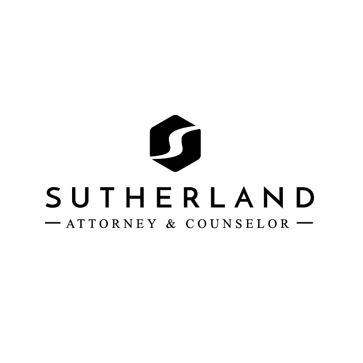 Sutherland, Attorney & Counselor PLLC