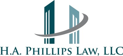 H.A. Phillips Law, LLC