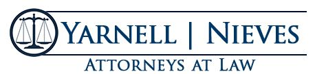 Yarnell Nieves Trial Lawyers