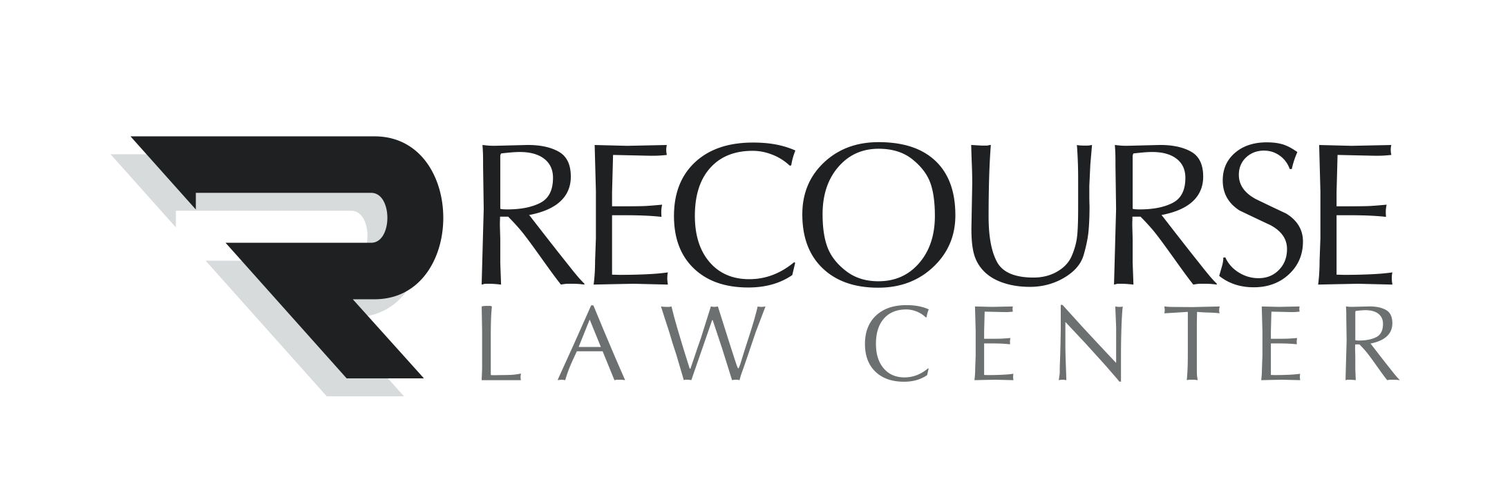Recourse Law Center, Pc.