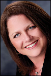 Kimberly Kramer, Bankruptcy Attorney