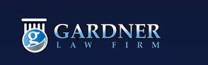 Gardner Law Firm, P.C.