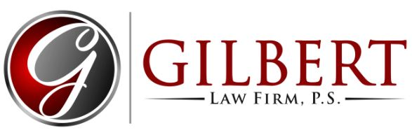 Gilbert Law Firm, P.S.