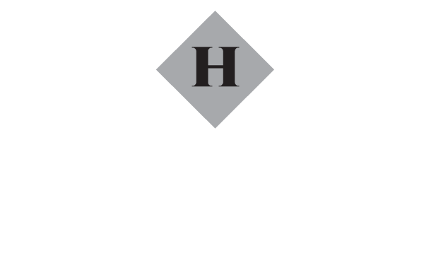 The Hamilton Law Firm