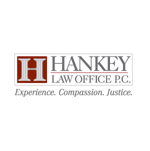 Hankey Law Office