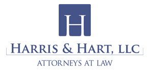Harris & Hart, LLC