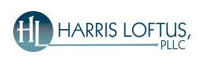 HarrisLoftus, PLLC