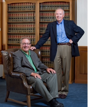 Hickey & Evans, LLP