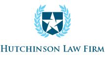 Hutchinson Law Firm LLC