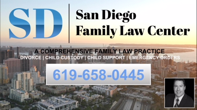San Diego Family Law Center