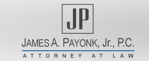 Law Offices of James A. Payonk, Jr., P.C.