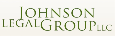 Johnson Legal Group, LLC