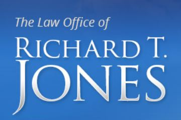 Law Offices of Richard Jones