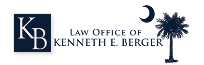 Law Office of Kenneth E. Berger