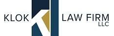 Klok Law Firm LLC