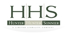 Hunter, Hunter, Sonnier LLC