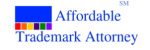 Affordable Trademark Attorney