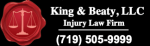 King & Beaty LLC