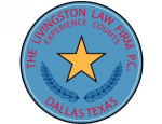 The Livingston Law Firm, P.C.