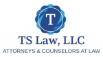 Ts Law, LLC