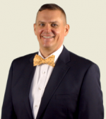 """Law Offices Of Lawrence J. Signore """"The Rhode Lawyer"""" Profile Image"""