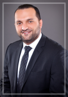 Law Offices of Ramtin Sadighim