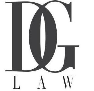 D'Alessio Law Group - Nor Cal