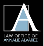 The Whaley Law Firm